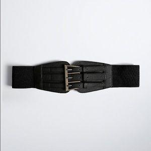 Adorable belt